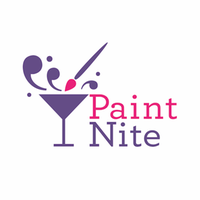 paintnite.com with Paint Nite Coupons & Promo Codes