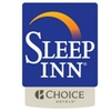 Save Up To 25% 3+Nights At Sleep Inn - Online Only