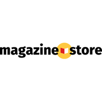 magazine.store with Meredith Magazine Store Coupons & Promo Codes