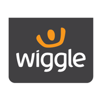 wiggle.com.au with Wiggle Discount Codes, Voucher and Promo Codes