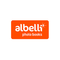 albelli.co.uk with Albelli Vouchers & Discount Codes