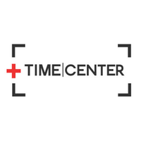 Time Center coupons