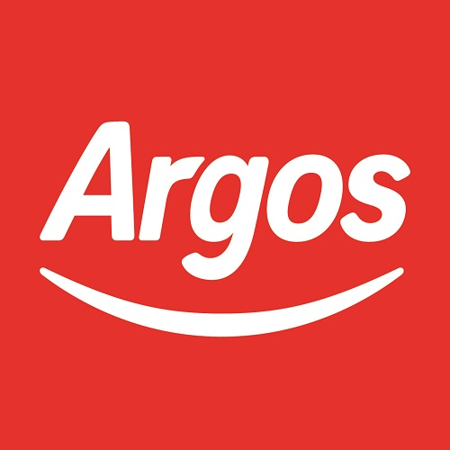 argos.co.uk with Argos Discount Codes & Vouchers