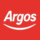 argos.co.uk with Argos Discount Codes & Voucher Codes