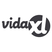 VidaXL coupons