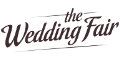 theweddingfairs.com with The North West Wedding Fair EventCity Manchester Discount Codes & Promo Codes