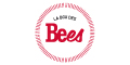 laboxdesbees.com with La Box des Bees Code promotionnel & Bon d'achat