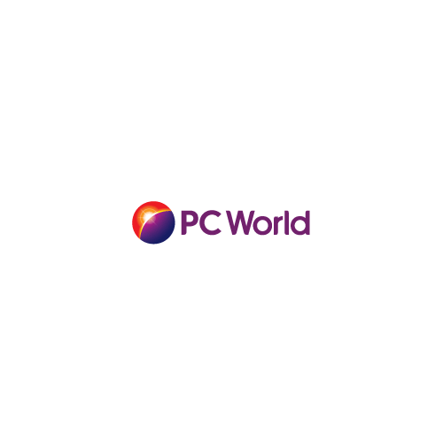 Pc world coupon codes
