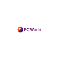 pcworld.co.uk with PC World Discount Codes & Voucher Codes