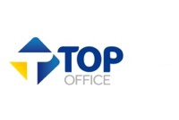top-office.com with Promo Top Office