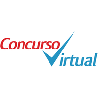 Concurso Virtual coupons