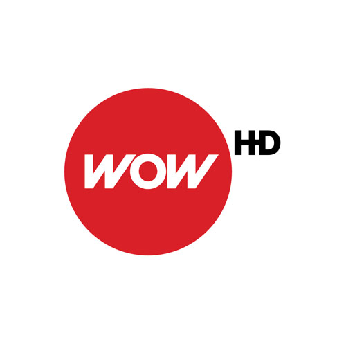 wowhd.us with WOW HD Coupons & Promo Codes