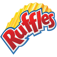 Ruffles coupons