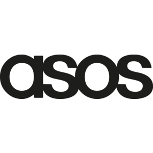 c89b28b6390bb Up To 50% Off Sale at ASOS AU   NZ. Offer valid for a limited time only