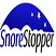 Snore Stopper coupons