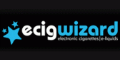 ecigwizard.com with ecigwizard Discount Codes & Promo Codes