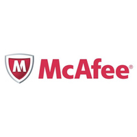McAfee Store coupons