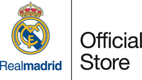 realmadridshop.com with Real Madrid Shop Bon & code promo