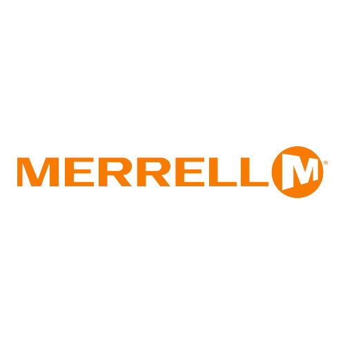 f2f2714ac92 10% off Merrell Coupons, Promo Codes & Deals 2019 - Groupon