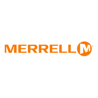 merrell.com with Merrell Coupons & Promo Codes