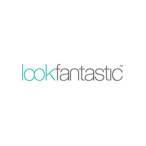 lookfantastic.com with Cupons de Desconto de Look Fantastic International