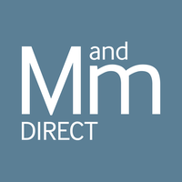 mandmdirect.fr with M And M Direct Code promo & Bon