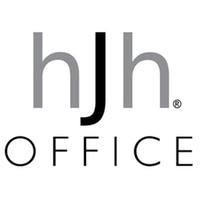 hjh-office.fr with Code Promo & Code Reduc HJH Office | Groupon