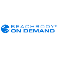 beachbody.co.uk with Beachbody Promo codes & voucher codes