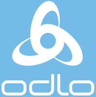 boutiqueodlo.fr with Promo Odlo
