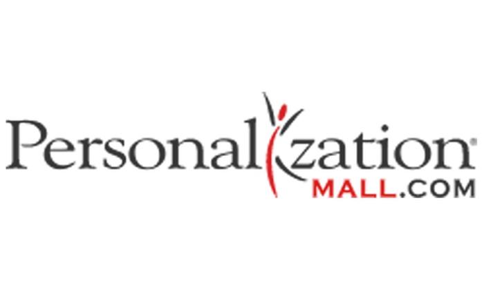 Come to Personalization Mall and you can find gifts for every occasion. Personalization Mall allows you to personalize mugs, jewelry, aprons, wallets, wall décor and more.