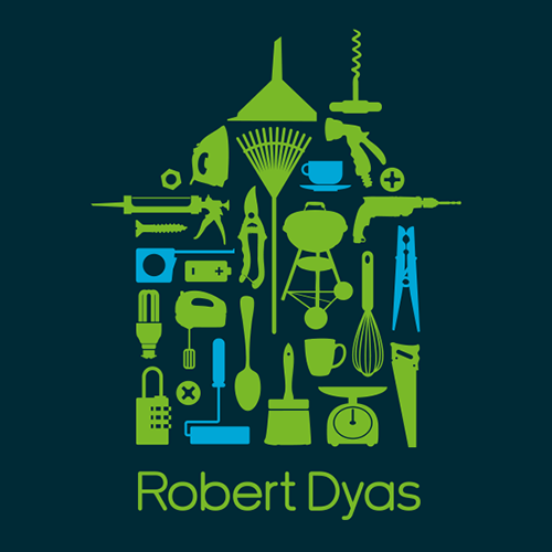 robertdyas.co.uk with Robert Dyas Discount Codes & Vouchers