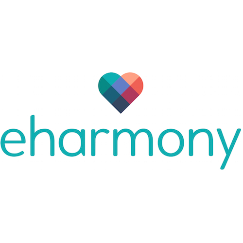 Deals on eharmony
