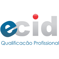 Ecid coupons