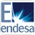 Endesa ONE coupons