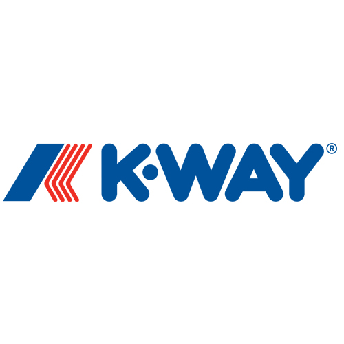 k-way.com with Offerte e sconti K-Way