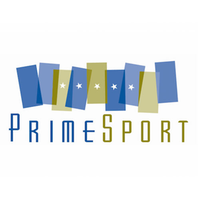 primesport.com with Prime Sport Coupons & Promo Codes