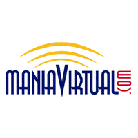 Mania Virtual coupons