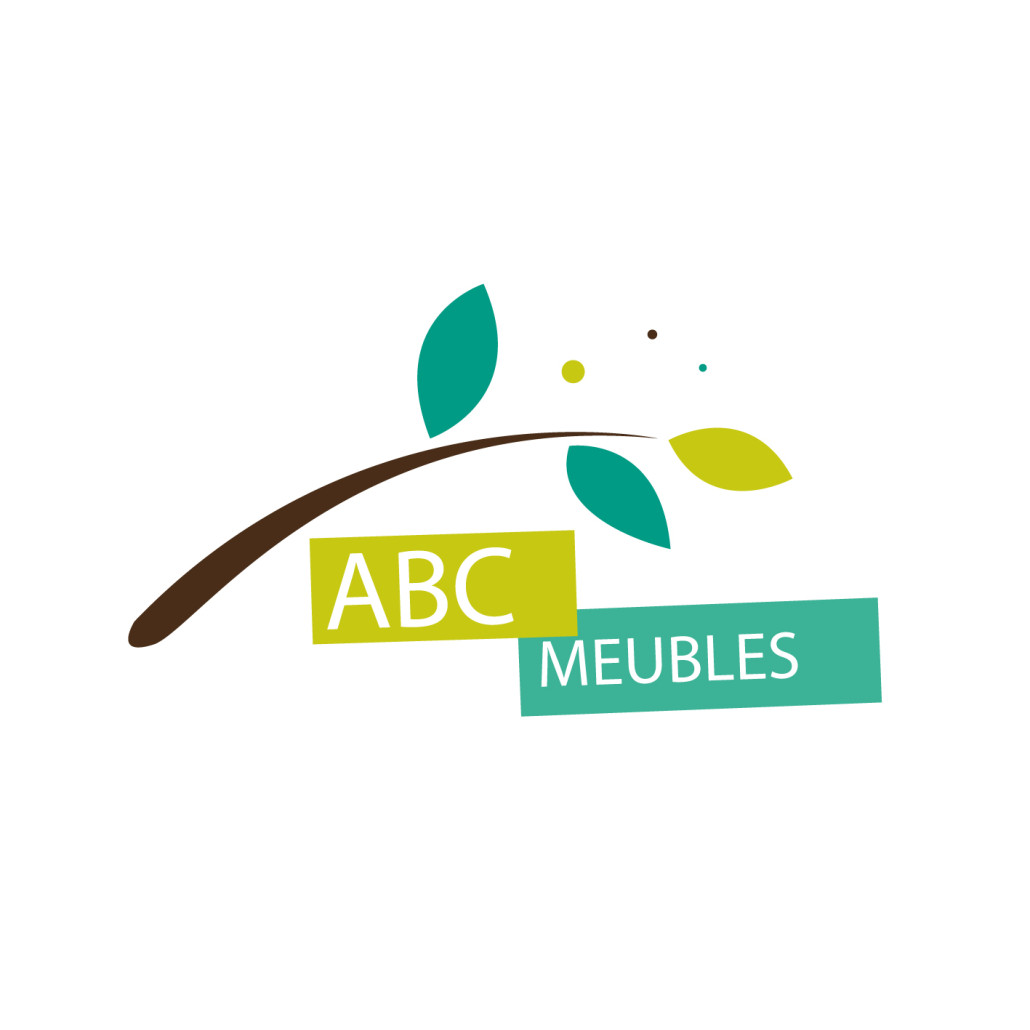 abc-meubles.com with ABC Meubles Coupons & Code Promo