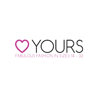 yoursclothing.co.uk with Yours Clothing Voucher Codes & Promo Codes