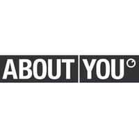 aboutyou.pl with Promocje i rabaty w About You