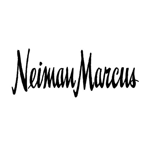 neimanmarcus.com with Neiman Marcus Coupons & Promo Codes