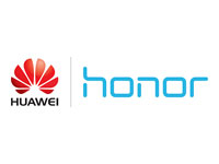 vMall.eu (Huawei & Honor) coupons