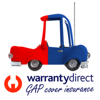 gapcoverinsurance.co.uk with GAP Cover Insurance Discount Codes & Promo Codes