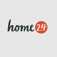 Home24.de coupons