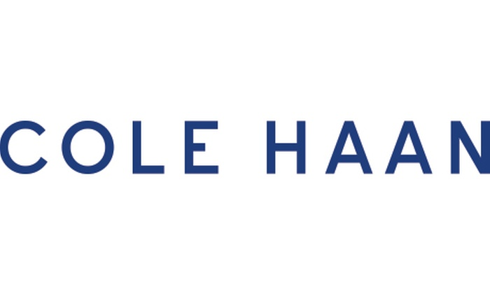 Under $150 Men's Shoes At Cole Haan - Online Only