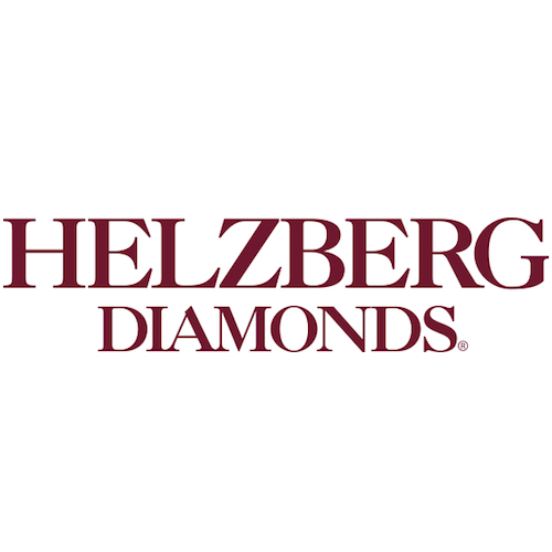 Helzberg makes it easy to find stunning diamond jewelry that can complete any gorgeous outfit. Save more on their catalog of engagement jewelry, wedding rings and the Enchanted Disney collection with $25 savings available with this coupon.