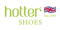 Hotter Shoes (UK) coupons