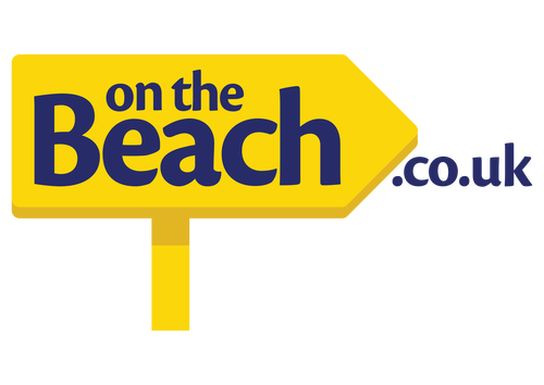 onthebeach.co.uk with On The Beach Discount Codes & Promo Codes