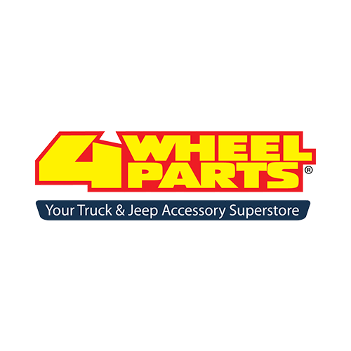 4 Wheel Parts Coupons, Promo Codes & Deals 2019 - Groupon