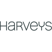 harveysfurniture.co.uk with Harveys Furniture Discount Codes & Promo Codes